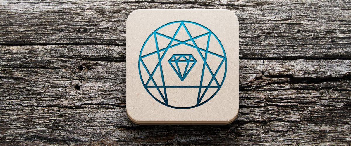 https://enneagramegitim.com/wp-content/uploads/2019/06/Coaster-Logo-Mockup2-min-1200x500.jpg